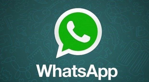 WhatsApp'ta yeni dönem! (GALERİ HABER)