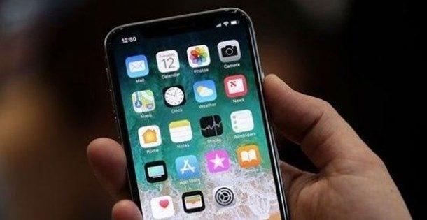 iPhone'larda yeni dönem: Müzik paylaşımı (GALERİ)
