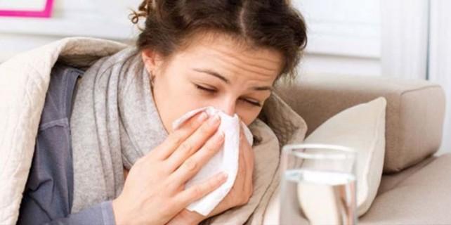 Bakanlık açıkladı: Öldüren gribe dikkat!