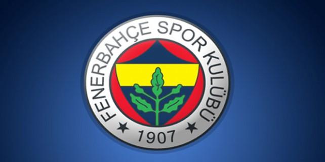Fenerbahçe'den flaş saldırı açıklaması