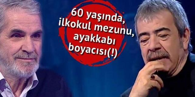 İşte Türkiye'nin konuştuğu Bursalı yarışmacı