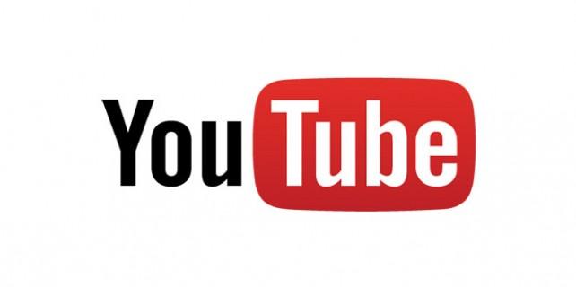 YouTube'a 10 dolar veren bunu yapabilecek!