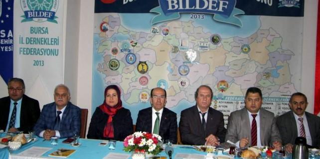 Bursa'daki bu yöresel etkinliği kaçırmayın