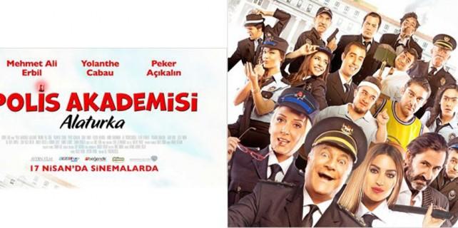 Polis Akademisi: Alaturka vizyonda