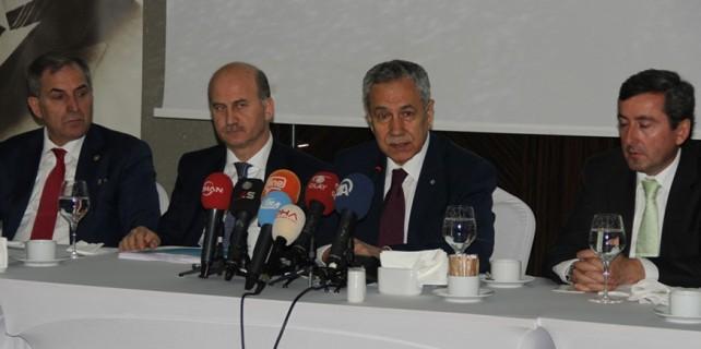 Bursa'ya üçüncü üniversite müjdesi