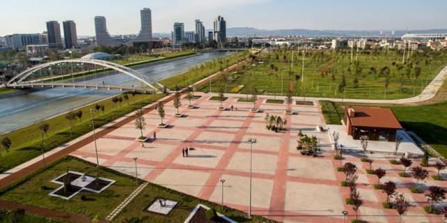 Başbakan'ın Bursa mitingi nerede yapılacak?