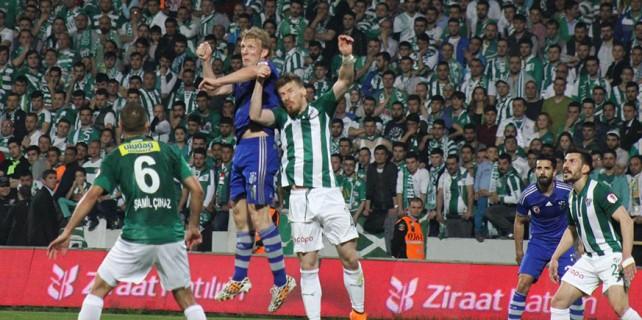 Fenerbahçe'den saldırı açıklaması