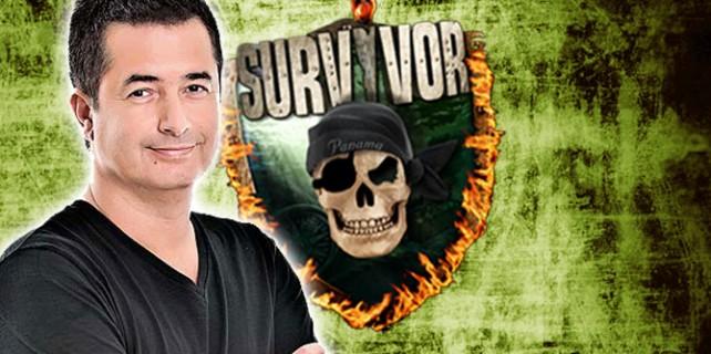 Survivor yarışmacılarına büyük şok!
