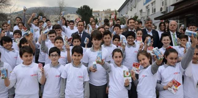 Bursa'da 20 okul müdürü davayı kazandı, geri dönüyor
