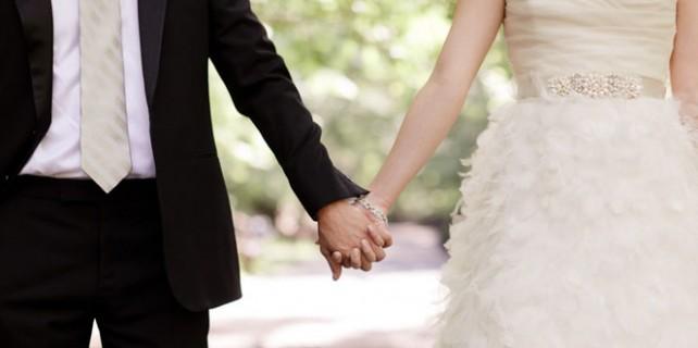 Haydi evlilik okuluna