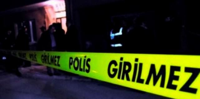 Bursa...Otomobil su kanalına uçtu sürücü hayatını kaybetti