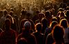 Bursa'da 17 bin kişiye vatandaşlık müjdesi