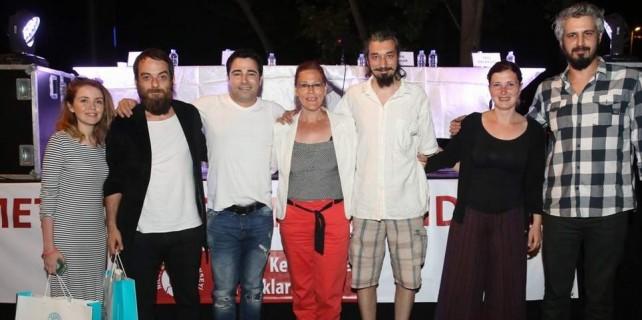 Sosyal medyanın fenomenleri Bursa'da