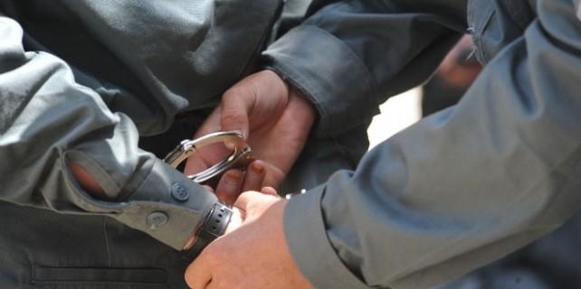 Bursa'daki işçi provakasyonunda 11 gözaltı