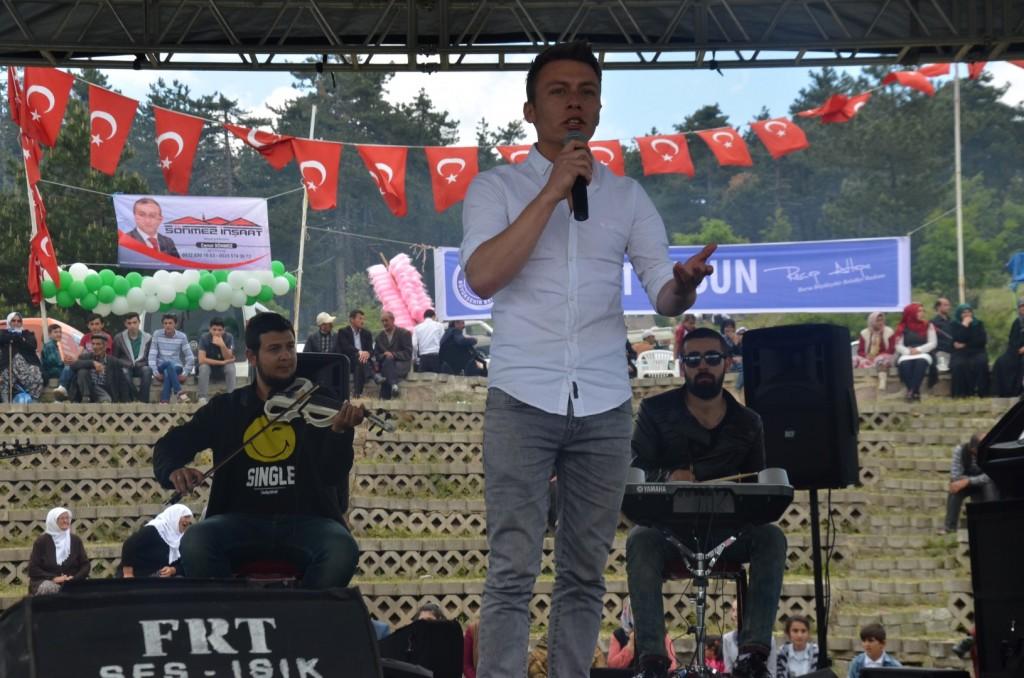 Murat Can Polat