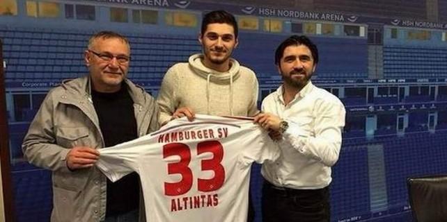 Bursaspor Batuhan için ne kadar alacak?