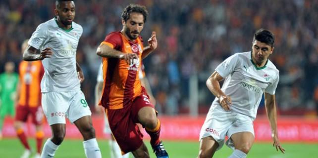 Bursaspor Süper Kupa finalini ne zaman oynayacak