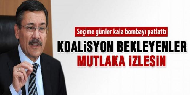 İşte HDP'nin gerçek yüzü...Koalisyon bekleyenler mutlaka izlesin