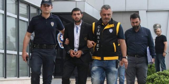 Efkan Özçimen ve iki kişinin ölümünde 10 tutuklama çıktı