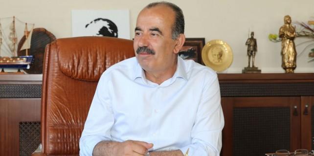 Mudanya'daki zimmet soruşturmasında flaş gelişme!