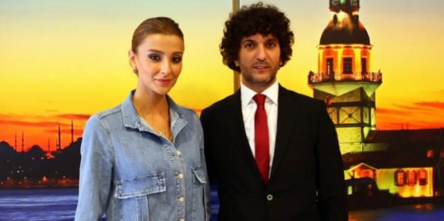 Ortadoğu, Türk dizilerinde yeni yüzler istiyor