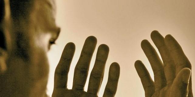 Korkulardan emin olmak için okunacak dua