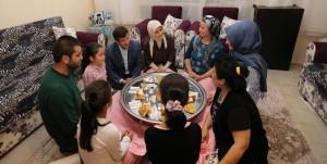 ad-iftar11