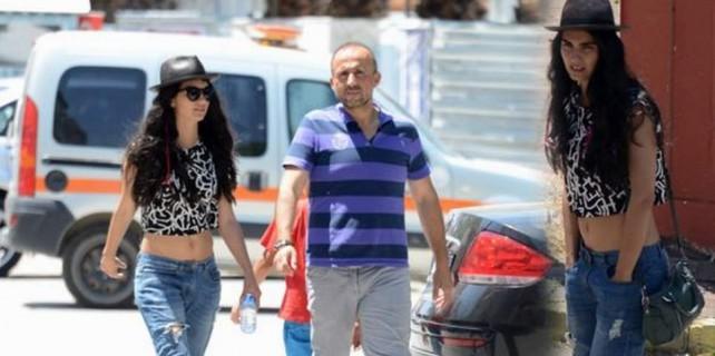 Kara Para aşk Bursa'da final yapıyor
