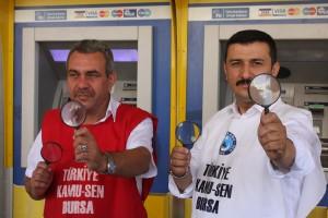 selçuk türkoğlu