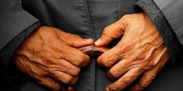 Oruç tutamayan yaşlı ve hastalar ne yapmalı