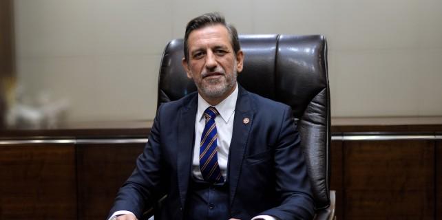 Bursa ekonomisine 45 milyon dolarlık doping