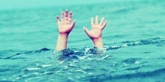 Bursa sahillerinde skandal