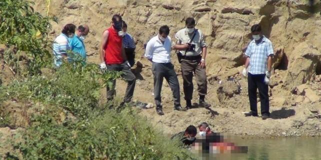 Bursa...Vahşi cinayeti mahkemede anlattı