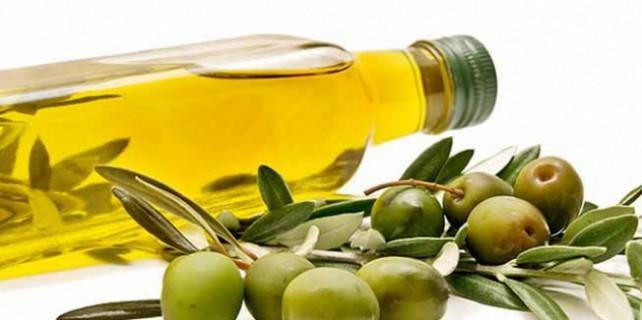 Bu talep zeytin ve zeytinyağı üreticisini ayaklandırdı...