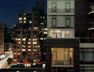 GAHalaban_Out My Window_New York_04