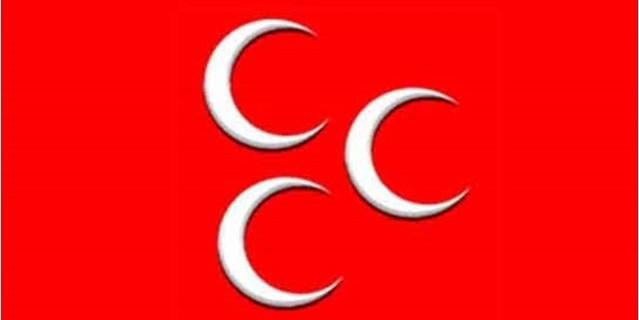 HDP'ye çok sert şerefsiz cevabı!