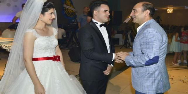 Yıldırım'da evlilik ve aile okulu