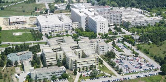 Uludağ Üniversitesi bu okullardaki öğrencileri için bakın ne yaptı?