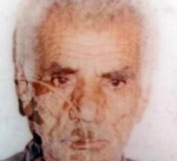 Yaşlı adamın şüpheli ölümüne soruşturma