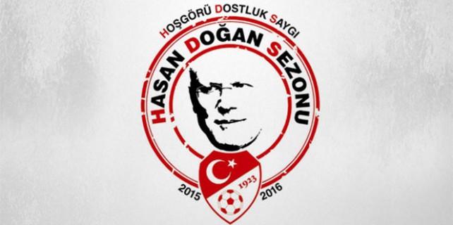 Süper Lig'de yeni sezon start alıyor...