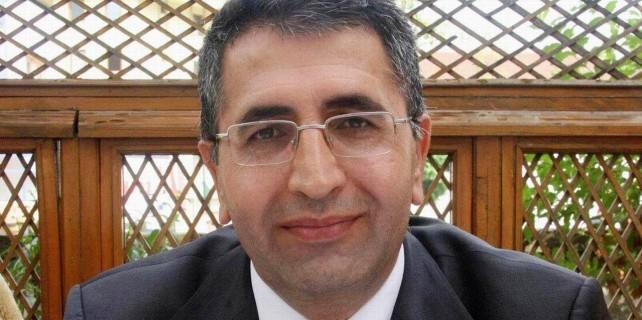 Bir cumhuriyet savcısının gözünden terör olayları