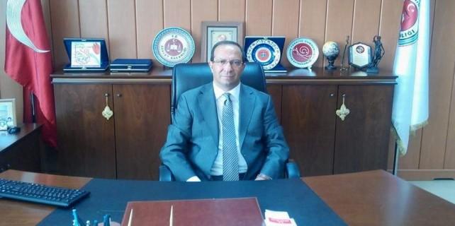 Bursa'da hukuk camiasını şok eden intihar