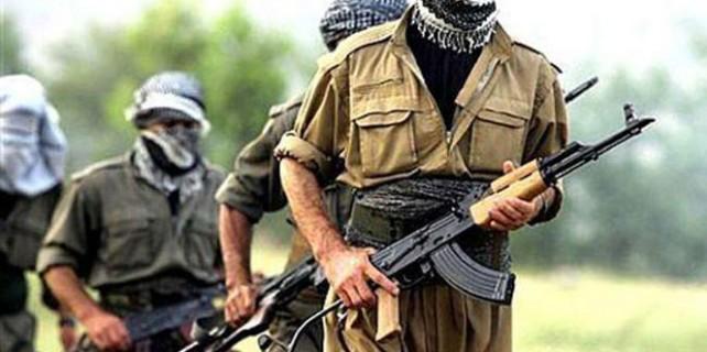 PKK'nın 3 ayaklı hain planı bozuldu