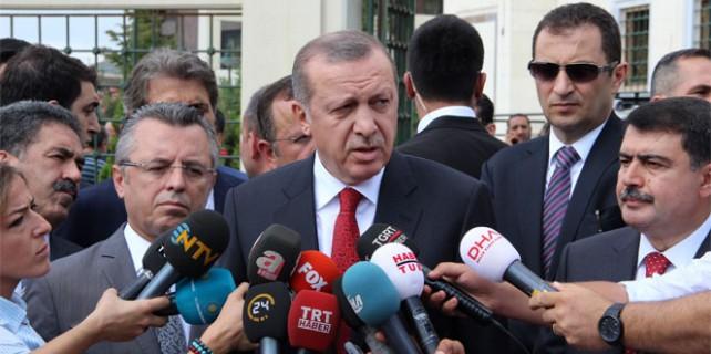 Cumhurbaşkanı seçim tarihini ve takvimi açıkladı