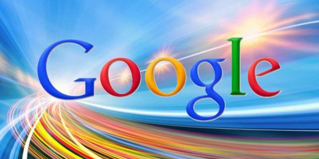 Bursalı girişimci Google'a talip oldu