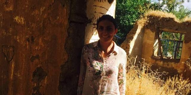 CHP'li vekil Tunceli'de sürprizi yaşadı