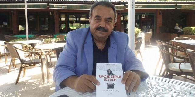Bursa'da yazılan bu kitap tarihe ışık tutacak