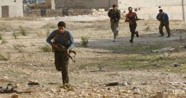 Irak'ta kaçırılan işçilerin ateşi Bursa'ya da düştü