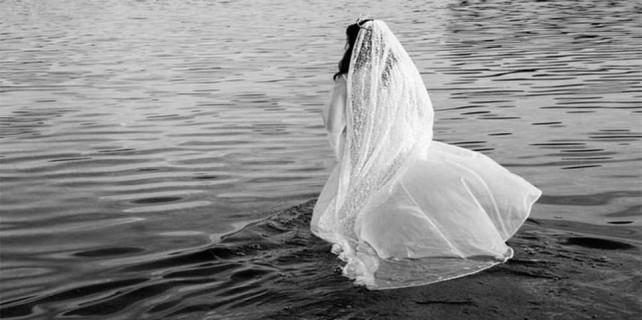 Bursa'da evlenme vaadiyle dolandırıcılık