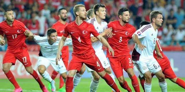 Bursa'nın gururu oldu